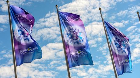 La liste des drapeaux bannis par le concours de l'Eurovision déchaîne l'ire des régions concernées