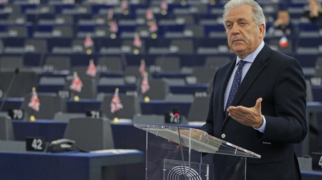 L'UE valide la prolongation exceptionnelle des contrôles aux frontières de certains pays de Schengen