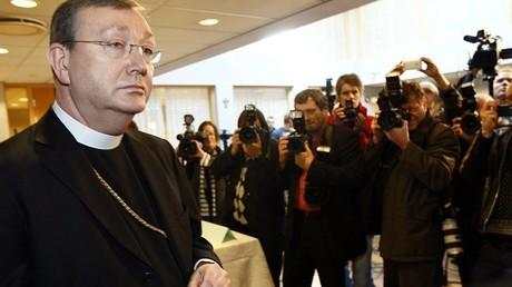 Norvège : l'Eglise catholique accusée de fraude aux aides de l'Etat