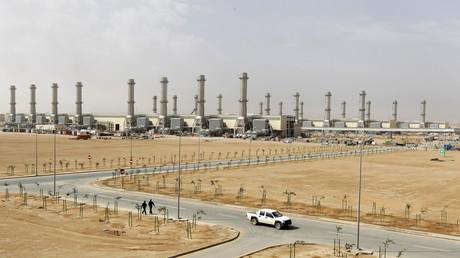 Arabie saoudite : le ministre du pétrole limogé en pleine chute des prix du brut