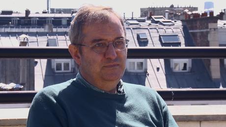 Jean Bricmont : «En Europe, le sentiment national n'a pas du tout disparu»