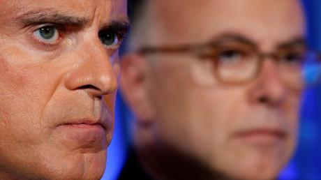 Les multiples recours au 49.3 ont déjà fait perdre la présidentielle à François Hollande