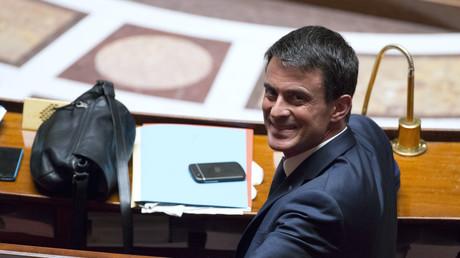 Loi Travail : «Le recours au 49.3 était prévu dès le départ», selon le politologue Jean Petaux