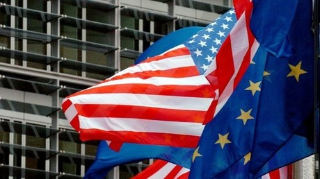 Washington et l'Europe nordique insistent sur la prolongation des sanctions contre la Russie