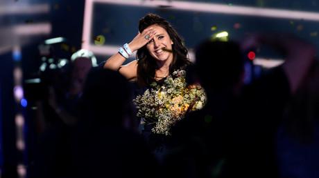 Eurovision 1956-2016, repose en paix