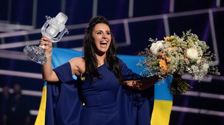 Les Européens collectent des signatures pour contester les résultats de l'Eurovision