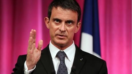 Le Premier ministre français est réputé pour son style