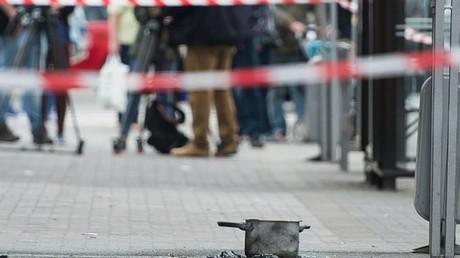 Pologne : explosion dans un bus à Wroclaw, une femme blessée