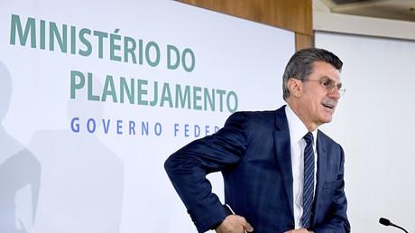 Brésil: la chute de Dilma Rousseff aurait-elle été organisée pour mettre fin à l'enquête Petrobras ?
