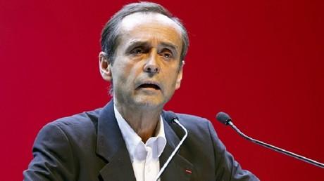 Rendez-vous de Béziers : les 51 «marqueurs de droite» de Robert Ménard