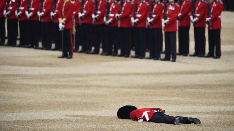 anniversaire de décès anglais