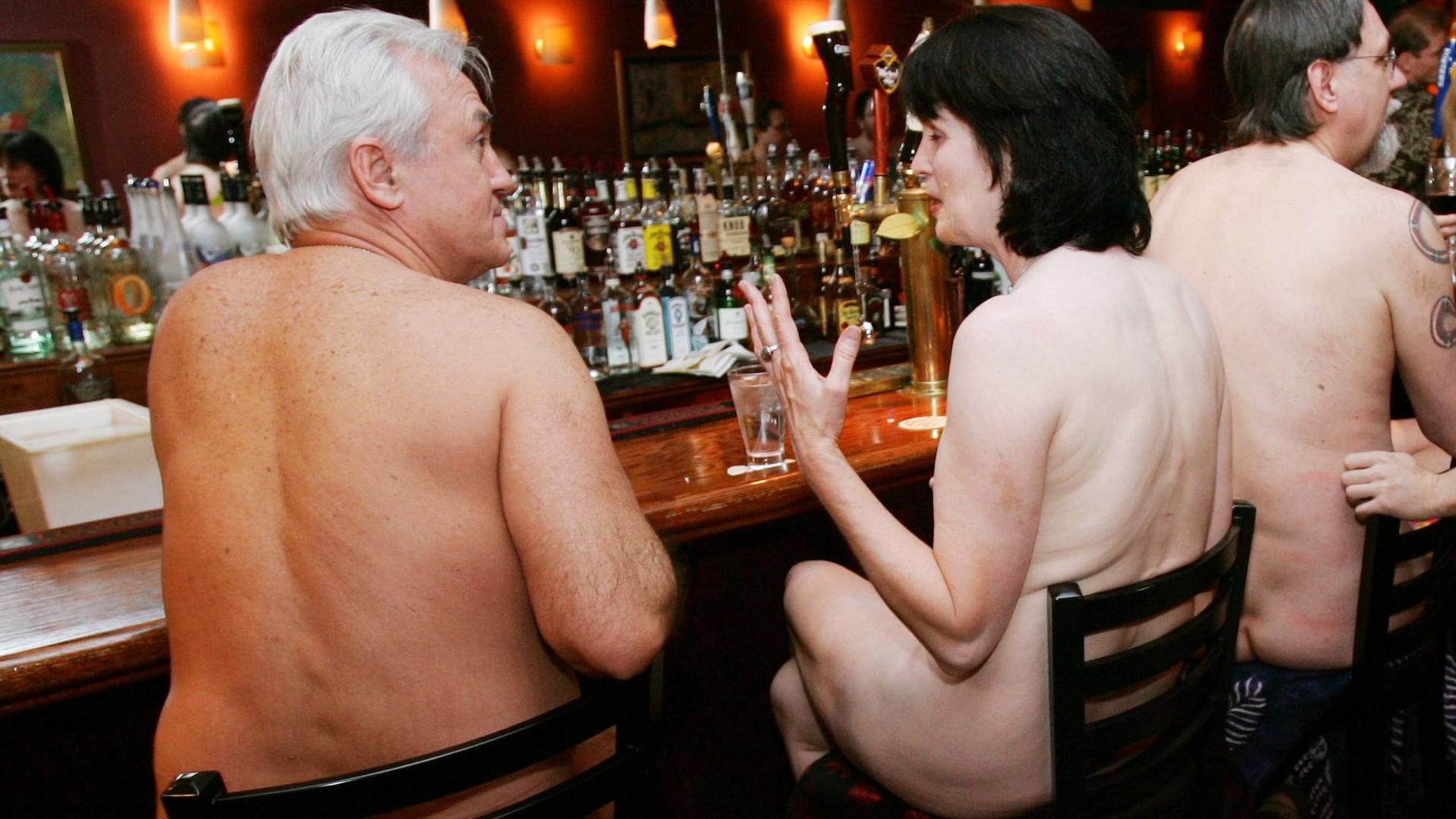 social erotik mager