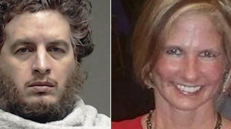 «Priez pour nous» : un texan tue sa compagne et poste une photo sur Facebook