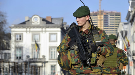 L'enquête sur les terribles attaques qui ont visé la capitale belge vient de connaître un nouveau rebondissement
