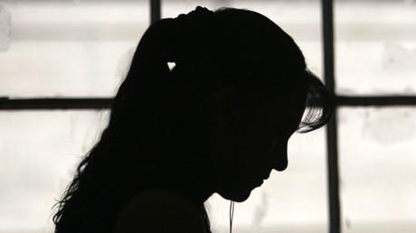 qatar peine de prison avec sursis pour une n erlandaise qui avait port plainte pour viol rt. Black Bedroom Furniture Sets. Home Design Ideas