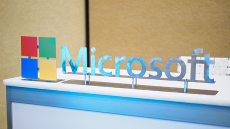Rachat de LinkedIn par Microsoft : ça représente quoi exactement 26 milliards de dollars ?