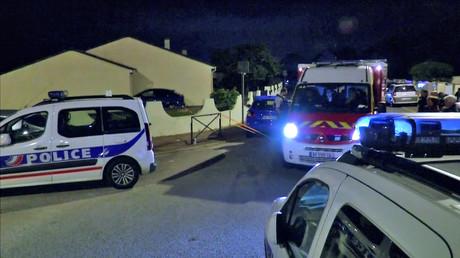 Cette nouvelle attaque djihadiste sur le sol français a vivement fait réagir la classe politique
