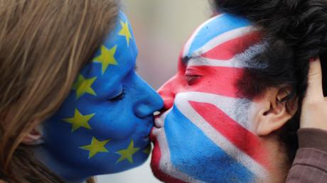 Royaume-Uni : sortir ou ne pas sortir, telle est la question