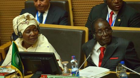 Vers un passeport commun aux 54 pays africains ?