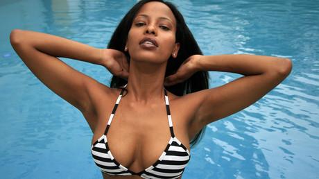 La Suède autorise le «topless» dans toutes les piscines publiques