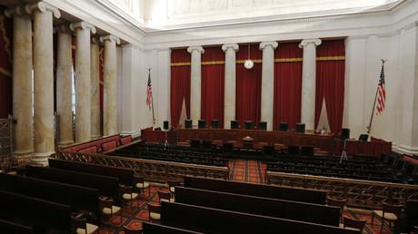 La discrimination positive légitimée par la Cour suprême américaine