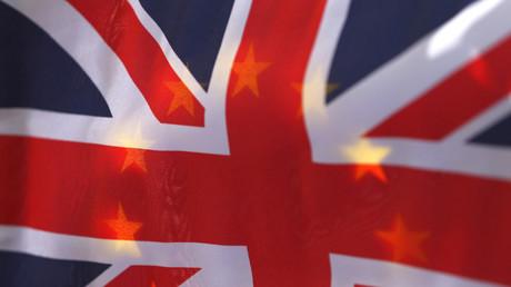 La course à la succession de David Cameron est ouverte