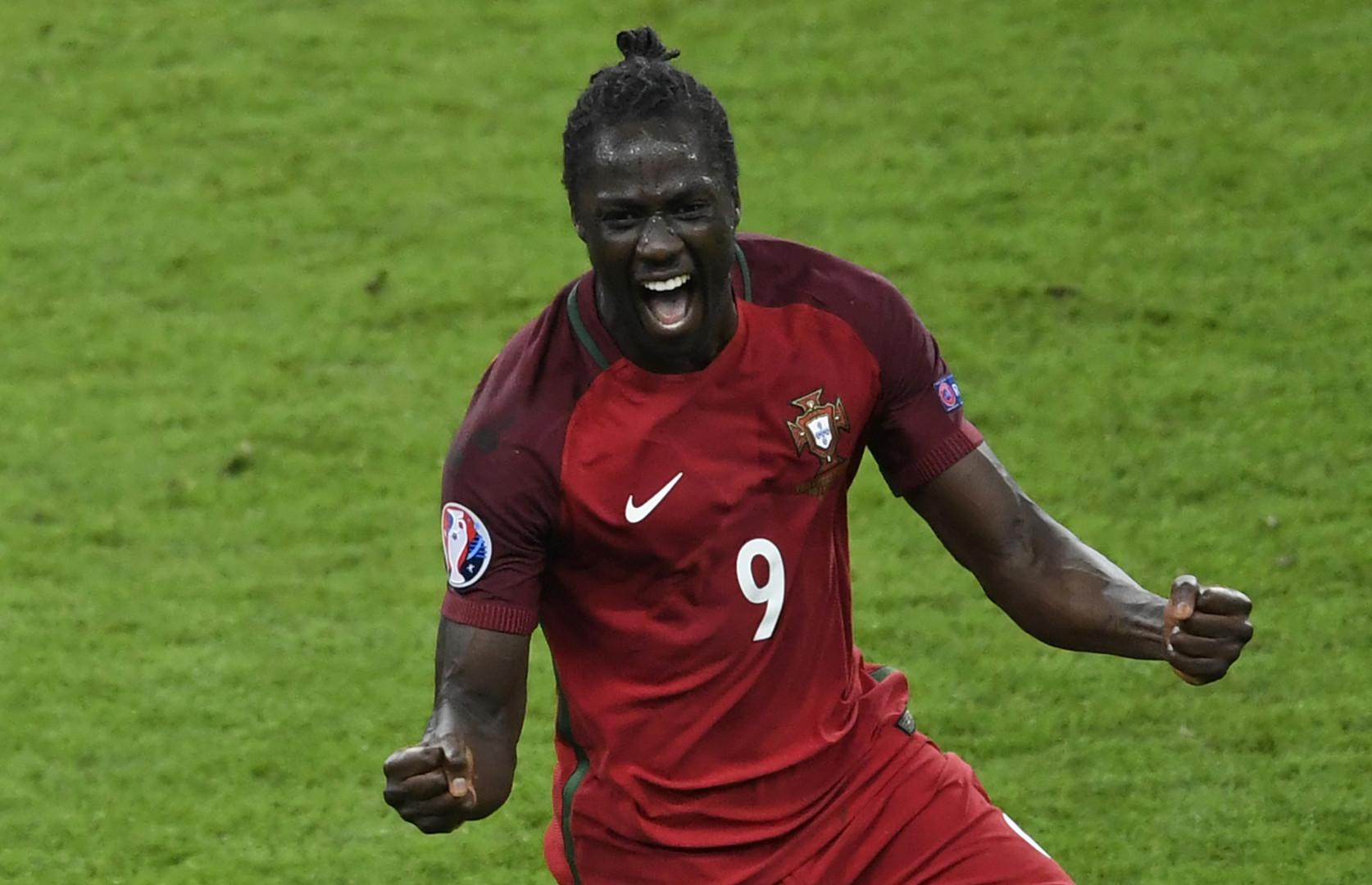 La France battue en finale de l'Euro 2016, «la déception est immense»