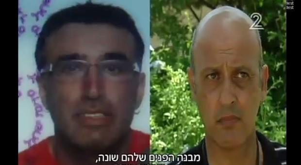 Le journaliste qui a trompé l'aéroport de Tel Aviv à RT : «J'ai reçu une arme sur la piste»