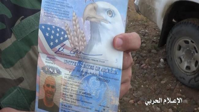 Un soldat américain aurait été tué au Yémen selon des rebelles houthis