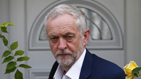 Face au Brexit, «les démons du thatchérisme remontent à la surface»