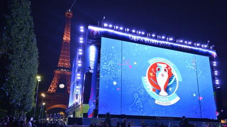 Mouvement de panique dans la fan zone à Paris le 2 juillet : plusieurs blessés à déplorer (VIDEO)