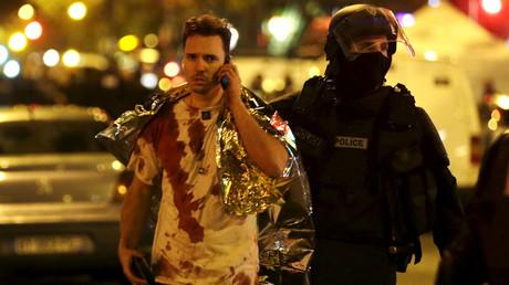 «Pas de gros ratés» concernant la réponse de l'état aux attentats de 2015 ? Les conclusions de la commission d'enquête vont faire réagir