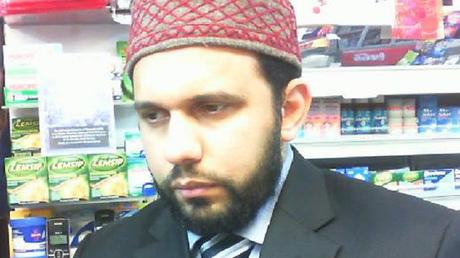 Le commerçant de Glasgow tué l'aurait été pour avoir offensé le prophète Mohamed