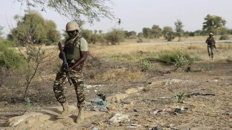 Nigeria : un attentat-suicide tue au moins six personnes dans une mosquée de Damboa