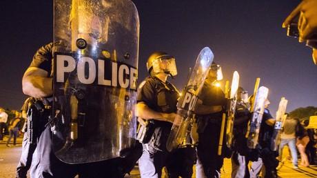 Bahamas : le gouvernement recommande à ses citoyens de faire attention à la police américaine