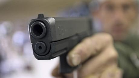 Washington : deux armes volées à bord d'une voiture du FBI garée dans la rue