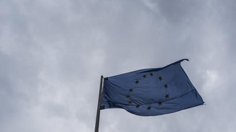 Dérapage budgétaire : la zone euro enclenche le processus de sanctions contre Lisbonne et Madrid