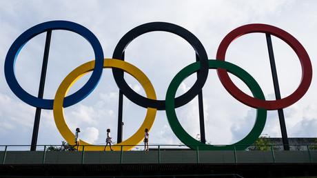 Les Jeux Olympiques auraient pu très mal se passer pour la délégation française