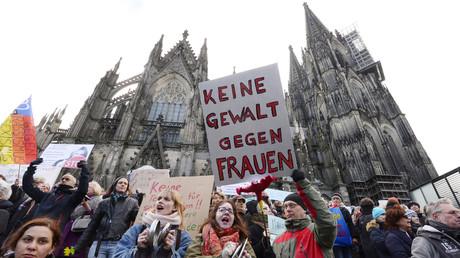 La ville de Cologne avait été particulièrement marquée par des agressions survenues dans la nuit du 31 décembre 2015