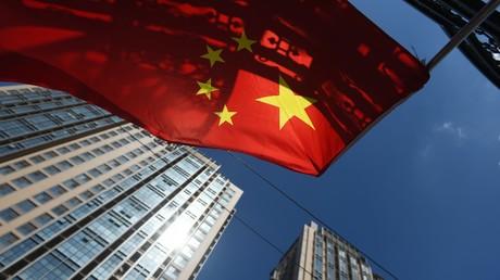 Un consortium chinois rachète le navigateur web norvégien Opera pour 600 millions de dollars