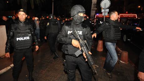 Daesh : la Tunisie prolonge elle aussi l'état d'urgence