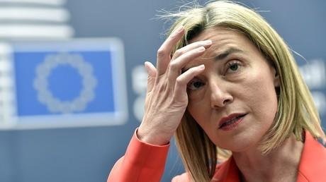 L'UE s'inquiète de l'instauration de l'état d'urgence en Turquie