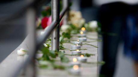 Drame de Munich : qu'ont vu les témoins ?