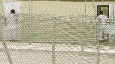 Bientôt un Guantanamo australien ?