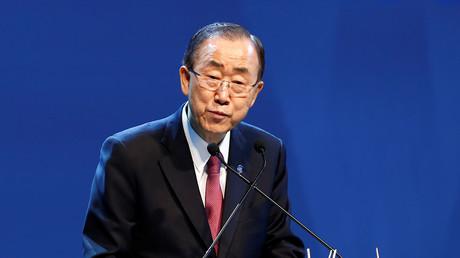 L'ONU s'inquiète de la situation des libertés individuelles en Turquie depuis le putsch manqué