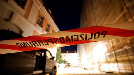 Menace terroriste en Allemagne : «Il faut que nous ayons un contrôle strict de nos frontières»