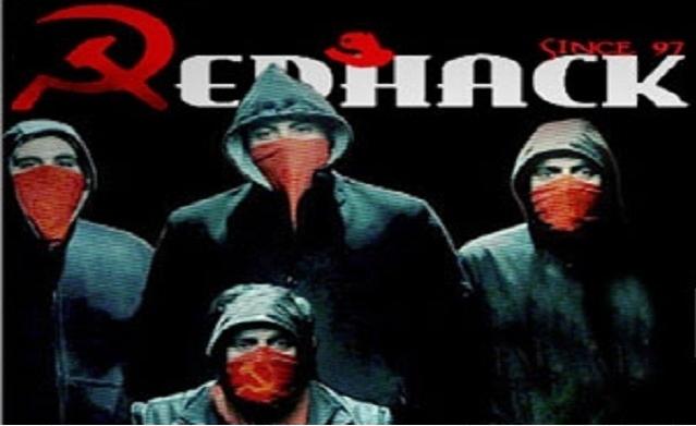Les six groupes de hackers les plus célèbres du monde