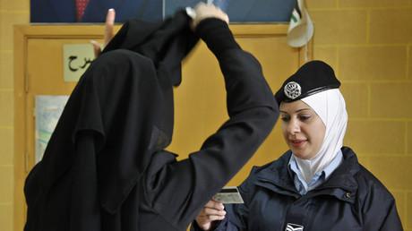 Jordanie : la religion ne sera plus précisée sur les cartes d'identité