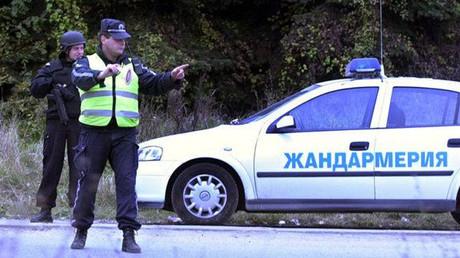 Bulgarie : Mourad Hamyd, beau-frère de Chérif Kouachi, veut son extradition vers la France