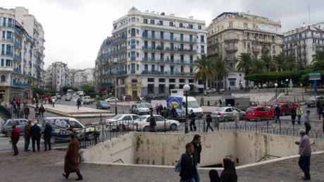 L'Algérie antisémite ? C'est ce qu'affirme le Département d'Etat américain (VIDEO)